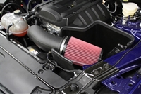 JLT Cold Air Intake (2015-2019 Mustang EcoBoost)