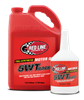 5WT Drag Race Oil (0W5) QUART
