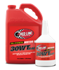 30WT Race Oil (10W30) QUART