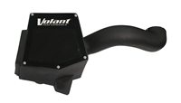 VOLANT PERFORMANCE 99-07 5.3L V8 CLOSED BOX AIR INTAKE