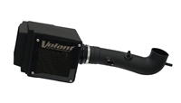 VOLANT PERFORMANCE 14-18 5.3L V8 CLOSED BOX AIR INTAKE