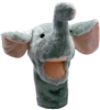 Get Ready Kids elephant puppet