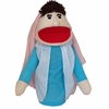 Puppet Partners Mary or Bible woman puppet