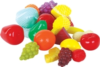 Gowi Toys fruit play food