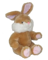 stuffable bunny rabbit