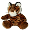 stuffable tiger