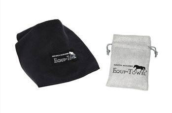 EQUI-MicroCloth