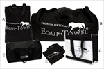 Gift Bags For Horse Lovers