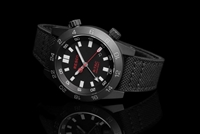 GMT PVD Red