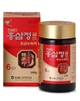 Korean Red Ginseng Concentrated Extract (240 gr)