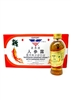 Superior Ginseng Drink w/ Root (120 ml x 10)