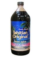 Tahitian Original Noni Juice (32 oz)