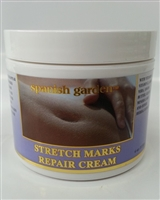 Stretch Marks Repair Cream (4 oz)