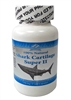 Shark Cartilage Super II (100)