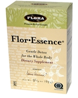 Flor* Essence Dry Tea (2.2 oz)