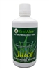 Real Aloe Juice (32 oz)