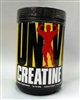 Universal Nutrition Creatine Powder for Building Muscle (500 g)