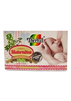 Therbal Maternitea 24 Tea Bags