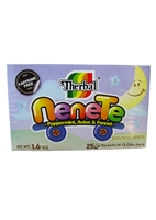 Therbal Nenete 25 Tea Bags