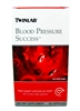 TwinLab Blood Pressure Success 60 Capsules