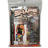 Slimming Compression Belt