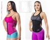 Waist Slimming Corse Girdle-Shape Your Body Brand by NeoSports