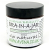 Bra In A Jar (Natural Firming & Uplifting Breast Cream) - 60ml Jar