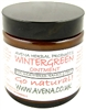 Avena Wintergreen Ointment - 120ml