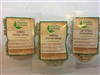 Female Herbal Aphrodisiac Capsule Kit - 3x 100x Pure Herbal Capsules