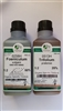 Female Herbal Breast Enhancement Tincture Kit - 2 x 500ml