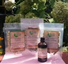 Herbal Breast Growth/Enhancement Kit