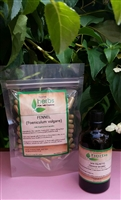 Male Herbal Breast Enhancement Kit