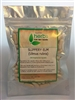 Slippery Elm (Ulmus fulva) Pure Herb - 100 Vegetarian Capsules (Letterbox Friendly Pouches)