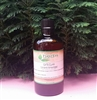 Cats Claw (Uncaria tomentosa) 1:3 Ratio - 500ml Tincture