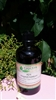 Fo-ti Root (Polygonum multiflorum) - 100ml Organic Tincture