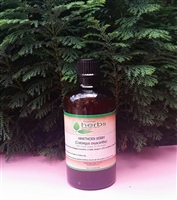 Hawthorn Berry (Crataegus) 1:2 Ratio - 100ml Organic Tincture