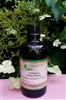Lemon Balm (Melissa officinalis) 1:2 Ratio - 100ml Organic Tincture
