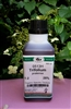 Red Clover (Trifolium pratense) 1:2 Ratio - 500ml Organic Tincture