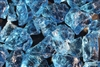 Light Steel Blue Fire Crystal