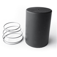 Grit Guard Universal Pad Washer Replacement Cup and Spring Assembly