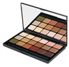 Graftobian HD Creme Super Palette Global Corrector