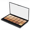 Graftobian HD Creme Super Palette Warm