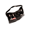 Kryolan Leather Make-Up Artist Tool Belt