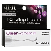 Ardell LashGrip Clear Adhesive