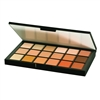 Ben Nye MediaPRO HD Concealer and Adjuster Palette