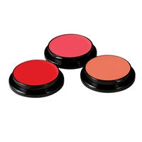 Ben Nye Creme Cheek Rouges