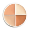 Ben Nye Concealer Wheels SK-2 Highlight Wheel