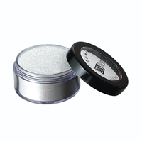 Ben Nye Lumiere Ultra Bright Powder