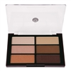 VISEART Highlight-Sculpting Palette