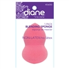 Diane by Fromm Non-Latex Blending Makeup Sponge